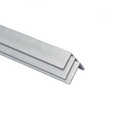 Slotted U Shape Support Channel Fitting