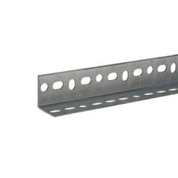 Heavy Duty Wrought Iron Brackets for Shelves