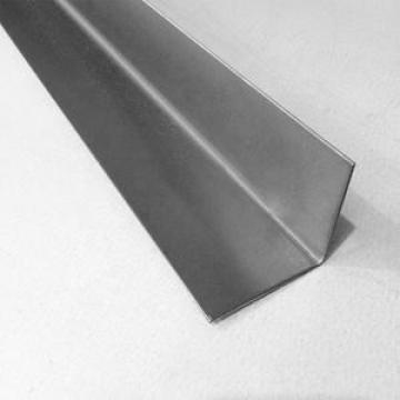 Galvanized Slotted BS En S355jr S355j0 ASTM A572 Gr50 Gr60 A36 Perforated Angle Iron