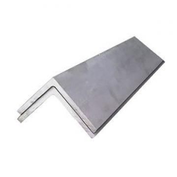 Spare Customizable Pultrusion FRP Angle Bar for 76.2*76.2*6.35mm