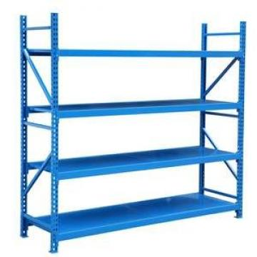 Supermarket and Candy Store Gondola Racks Bulk Dry Cereal Candy Shelf