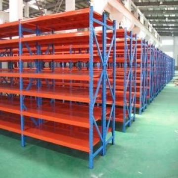 High Grade Steel Drive in Pallet Rack System for Warehouse