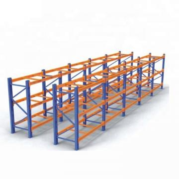 Mobile Commercial Grade Steel Wire Shelving for Outdoor Products 54