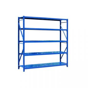 Factory Best Price Storge Rack Shelf for Warehouse