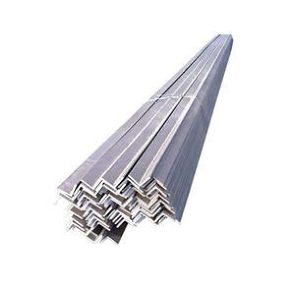 Low Cost Steel Alvanised Angle Bar Automatic Eave Slotted Uni Strut Channel Roll Forming ...