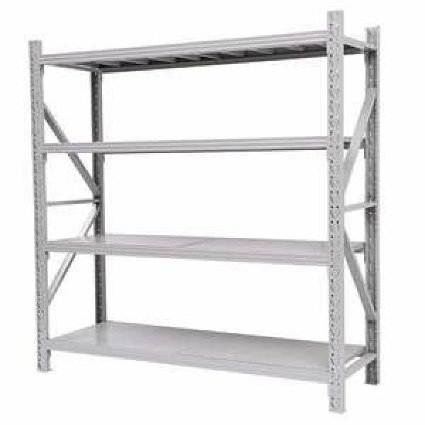 Best Warehouse Cold Storage Pallet Racking System