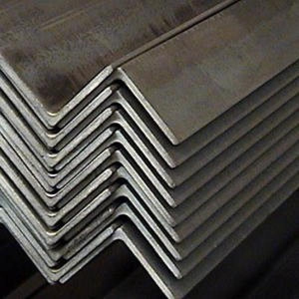 Slotted BS En S355jr S355j0 Glavanized Perforated ASTM A572 Gr50 Gr60 A36 Angle Iron