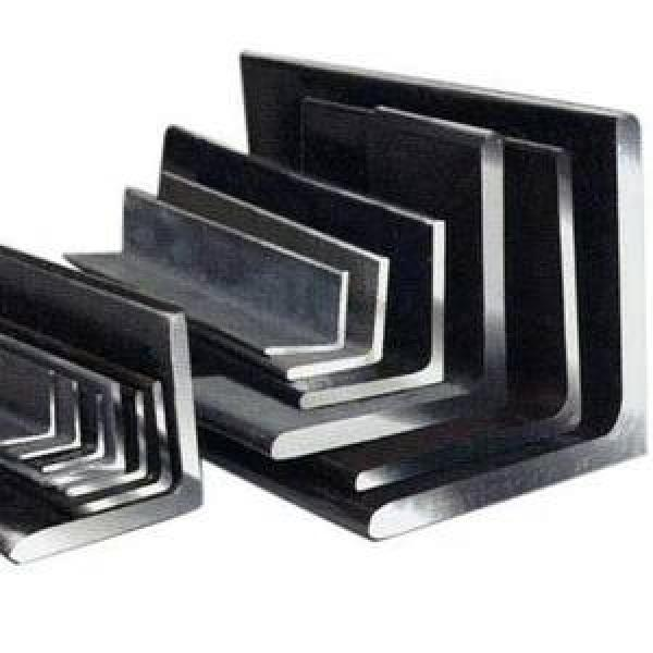 Round, Square, Hex, Flat, Angle Stainless Steel Bar (201, 304, 316, 310, 410, 430, 904L, 2205)